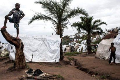 Un cura de Congo, secuestrado tras celebrar la misa de Pascua