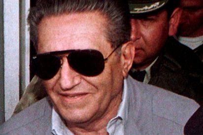 Muere Luis García Meza, el último dictador de Bolivia