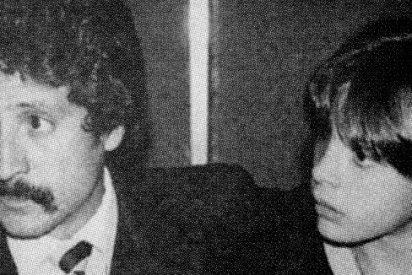 El padre de Luis Miguel daba cocaína al cantante cuando este apenas tenía 14 años
