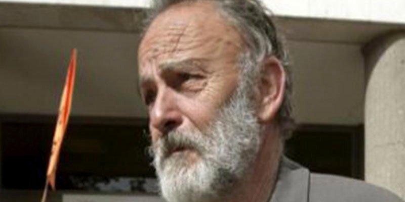Fallece el doctor Luis Montes a los 69 años