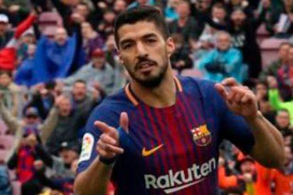 El Barcelona se lame las heridas de Champions con una victoria complicada ante un genial Valencia