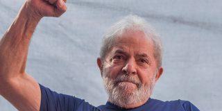 Beneficios para el corrupto: Un cambio procesal en la justicia de Brasil sacará a Lula da Silva de la cárcel