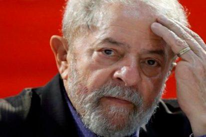 Todas las claves para entender por qué Lula Da Silva está en prisión