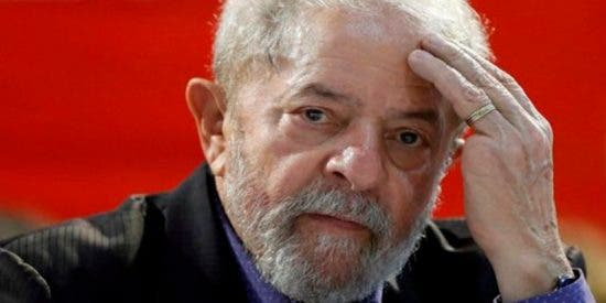 Brasil defiende su amnistía a inmigrantes