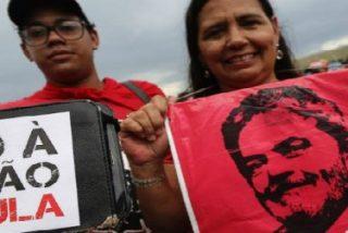 La detención de Lula marca la Asamblea de los obispos brasileños
