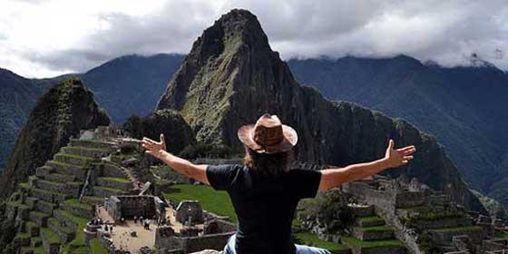 Toda la información si vas a viajar a Perú y visitar Machu Picchu