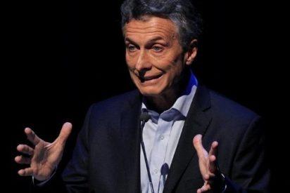 """Un cura villero carga contra Macri por su """"burla sistemática de los pobres"""""""