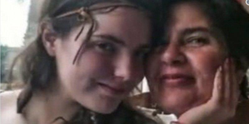 Violan, torturan y asesinan a esta madre e hija venezolanas en México
