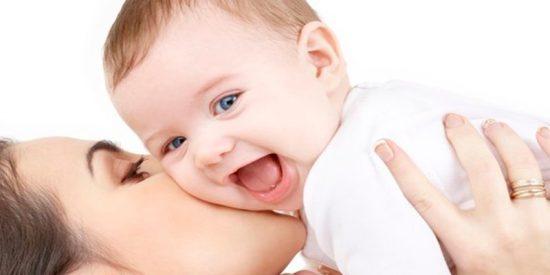 Los hijos nacidos en 2018 disfrutarán de ayudas de 600 euros durante los tres primeros años