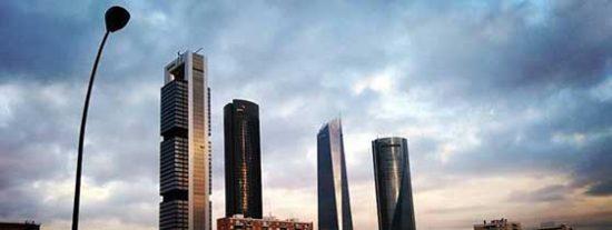 Qué ver y hacer si vives en Madrid