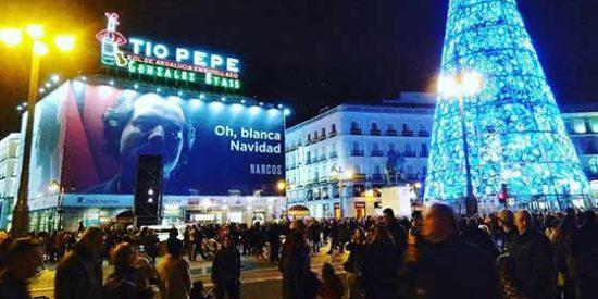 Valencia, Barcelona y Madrid, en el Top 5 de ciudades europeas donde se muda la Generación Z