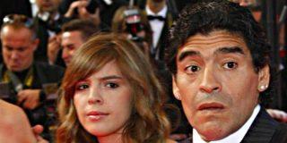 Detenido al cuñado de Maradona por atracar y golpear a un jubilado