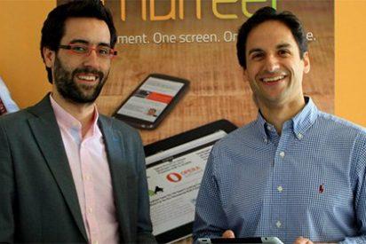 Marfeel lidera el crecimiento del mercado publicitario en España y en Europa