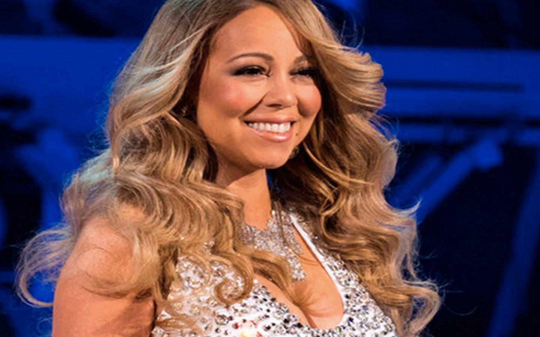 Mariah Carey confiesa que sufre trastorno bipolar y desvela su calvario