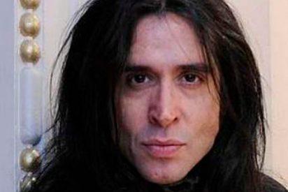 """""""Terror en la cocina"""": Mario Vaquerizo estará en la tercera edición de 'MasterChef Celebrity'"""