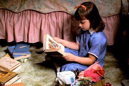 Descubre cómo acercar a los más pequeños a la lectura en cinco breves pasos