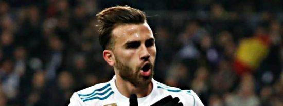 """Real Madrid: Borja Mayoral confirma que planea irse del club en verano """"para buscar más minutos"""""""