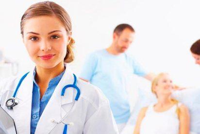 El Hospital La Paz trata cada año a 800 adultos y niños con coagulopatías congénitas