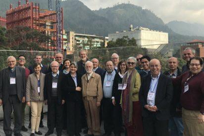 """Teólogos latinoamericanos exigen una Iglesia """"al servicio de la humanidad y la creación entera"""""""