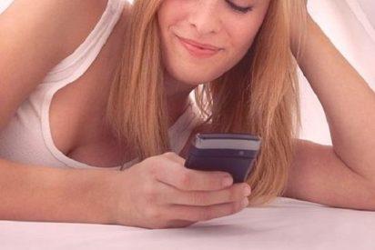 Las mejores apps para comprar ropa desde el móvil