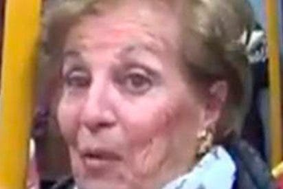 Esta es la cara detrás de la voz del Metro de Madrid