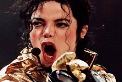 Sacan a subasta los zapatos que Michael Jackson utilizó durante el primer paso de 'moonwalk'