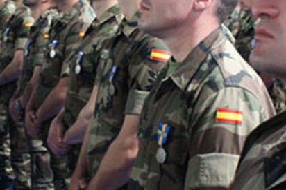 """La multa al separata que celebró la muerte de unos militares: """"Cuatro pistoleros menos para conquistar Cataluña"""""""