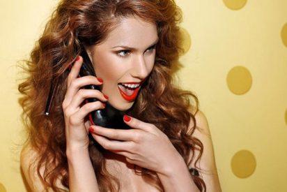 ¡No podrás creer todos los usos que le puedes dar a tu vaselina para los labios!