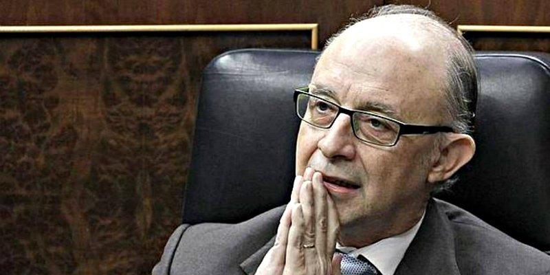 España: El paro subió en 29.400 personas, el mayor aumento en los últimos cinco años