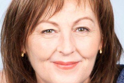 Muere la actriz Montse Pérez a los 61 años
