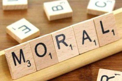 Algunos ejemplos palmarios de la doble moral en los que todos caemos