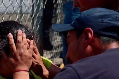 Violento motín en una cárcel de México deja a 7 policías muertos y 10 presos heridos