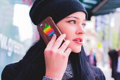 ¿Sabes cuáles son las 5 mejores aplicaciones de belleza?