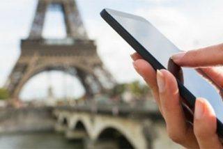 ¿Sabes cuáles son los mejores móviles con lector de huella?