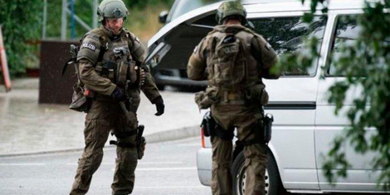 Periodistas y políticos alemanes reciben con 'alivio' que el asesino de Münster no sea musulmán