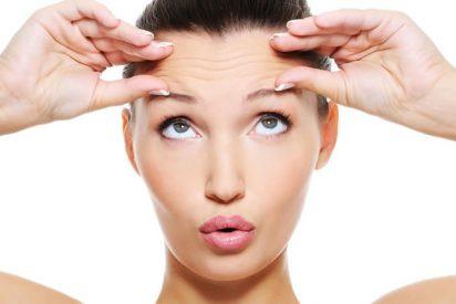 ¿Sabes que las cremas que mas reducen las arrugas son las más económicas?