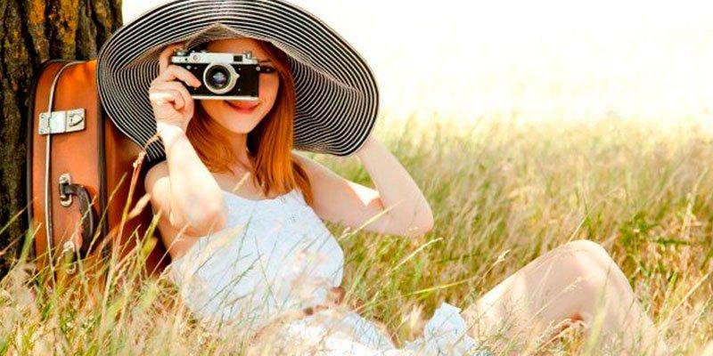 Cosmética millennial:Esta generación confía en productos de belleza con los que lograr su mejor selfie