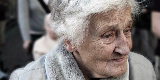 Las 11 mentiras sobre el envejecimiento