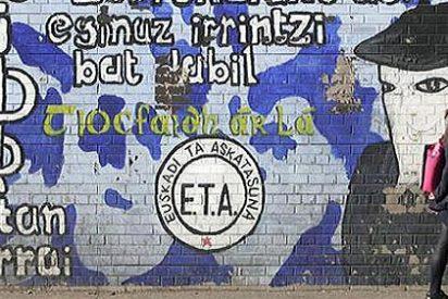 Un 'texto trampa' de ETA que solo persigue la impunidad de los asesinos