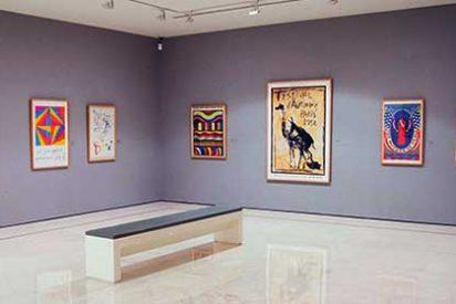 Rutas para conocer los principales museos de Málaga