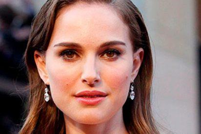 Cancelada la ceremonia del 'Nobel judío' tras el rechazo de Natalie Portman
