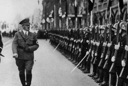 Insólito!: Lituania pone a la venta los búnkeres nazis