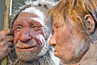 Los neandertales tenían la habilidad de percibir y reproducir el habla humana