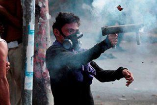 El régimen sandinista asesina de un balazo a un periodista que cubría las protestas en Nicaragua