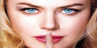 Secretos de belleza de las famosas para estar siempre espléndidas