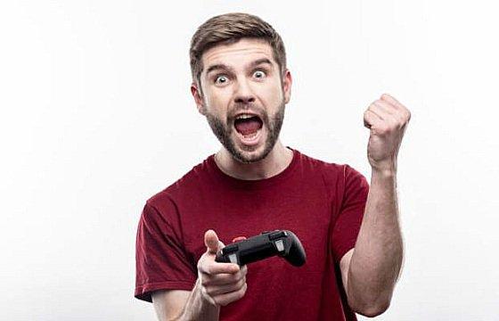 Novedades en videojuegos abril 2018