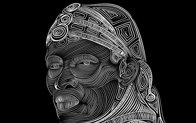 """""""Cultos afroamericanos y cristianismo"""", nuevo libro de J. Luis Vázquez Borau"""