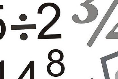 Matemáticas: Un simulador cuántico facilita la factorización grandes números primos