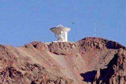 México se lanza a la conquista del espacio