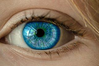 Longevidad: Los problemas de visión mejoran con células madre